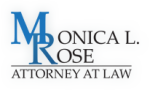 Monica L Rose - Attorney At Law
