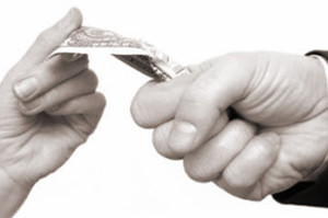 Spousal Support – Alimony